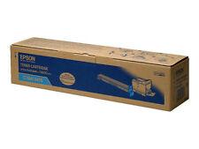 Epson Toner Cartridge Cyan C13S050476