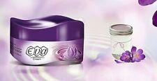 Eva Moisturizing Cream w/ Glycerin Dry Skin Softener Face Body Moisturizer 6oz