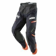 GENUINE OEM KTM SE SLASH PANTS BLACK 2X-LARGE//38