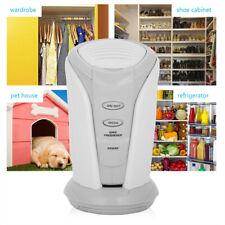 Ozone Generator Deodorizer Sterilizer Food Preservation Air Purifier Home Use Ht