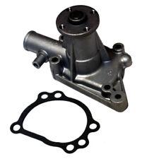 Engine Water Pump GMB 113-1010