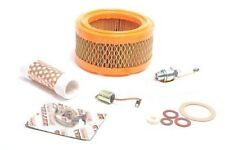 ROYAL ENFIELD ENGINE FILTER SERVICE KIT 500CC NEW & PACKED