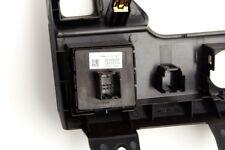 Trailer Brake Control ACDelco GM Original Equipment 22945034