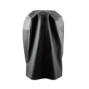 BBQs-R-US Beefeater bugg full length cover. BACB200A