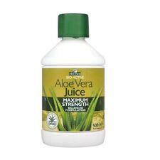 Liquid Herb & Botanical Supplements