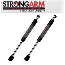 2 pc Strong Arm Liftgate Lift Supports for Kia Sedona 2006-2012 - Lift Gate xr