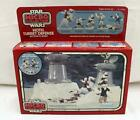 Vintage+Star+Wars+Micro+Collection+Boxed+Hoth+Turret+Defense+MISB+C7+NoReserve
