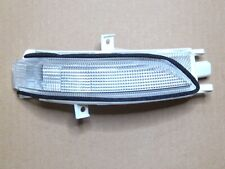 Honda Jazz CITY FIT 03-2007 Right Mirror Indicator Turn Signal Repeater Lamp LED