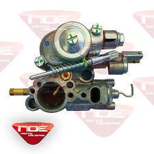 carburatore SI 20 20 D DELL'ORTO 590 VESPA PX 150 CON MISCELATORE COD.6638M