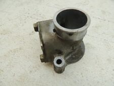 2011 06-14 HONDA TRX 250EX TRX250EX 250 EX OUTPUT SHAFT HOUSING E