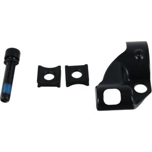 TRP Matchmaker Shifter Adapter Integrated Mountain L or R-Hand Shifter Mounts