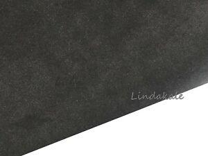Custom made cover, Velvet, special list