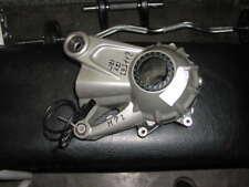 Bmw R 1200 hp2 megamoto k25h firebolt, endantrieb, hinterachsgetriebe, rear Axel