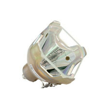 replacement Projector Lamp For EIKI LC-XNB2UW / LC-XNB2W / LC-NB2D / LC-XNB2D