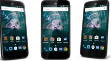 ZTE Warp 7 16GB LTE Smartphone for Boost Mobile – BRAND NEW!
