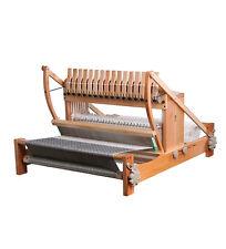 "Ashford 24"" - 16 Shaft Folding Table Loom - FREE Shipping"