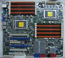 1PC Dual server mainboard KGPE-D16 G34 interface AMD Opteron motherboard