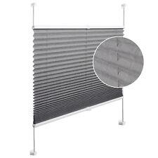Jalousien & Rollos 100 cm Breite fürs Badezimmer günstig kaufen | eBay