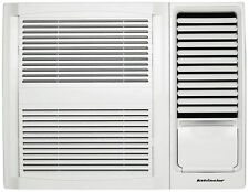 NEW Kelvinator KWH15CME 1.6kW Window Box Air Conditioner (Cooling only)