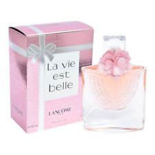 Lancome La vie est belle Mother's Day Eau de Parfum 50 ml Muttertag Edition Duft