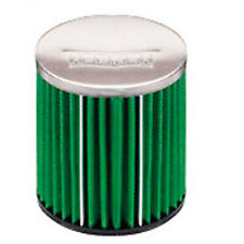 GREEN FILTERS P531423