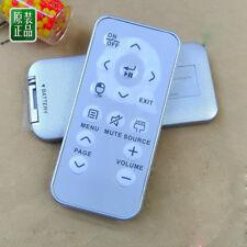 NEW Projector Remote Control Original for Vivitek QUMI Q5 Q2 Q7 HIGH QUALITY