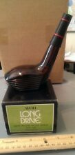 Avon Long Drive Deep Woods After Shave Vintage Golf Driver Nice