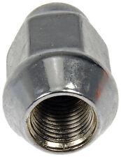 Wheel Lug Nut Dorman 611-122 PACK OF 10