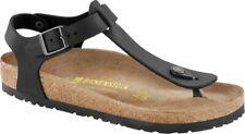 SchuheSandale Zara Tamaris Massimo dutti, neu oder top Zustand