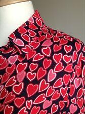 Gerry Weber Inspiring Heart Blouse Size 12 BNWT RRP £80
