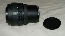 Sigma Minolta AF 35-80 mm F/ 1:4.0-5.6 AF Lens For Minolta Sony Alpha