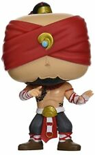 Figurine Funko Pop League of Legends - Lee Sin