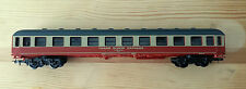 LIMA TRANS EUROP EXPRESS 61 80 88-80 107-0  2° vagone ferroviario  (ITALY)  2/17