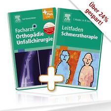 Deutsche Bücher über Medizin im Taschenbuch-Format