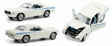 GREENLIGHT #13584 1:18 WHITE INDY PACESETTER 1967 FORD MUSTANG COUPE *PRESALE*
