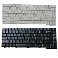 New Keyboard for Acer Aspire 5910G 5920 5920G 5950G Laptop KBINT00036