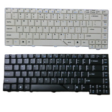 New Keyboard for Acer Aspire 4220 4220G 4520 4520G Laptop KBINT00036
