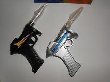 Super Electronic Space Gun (2)