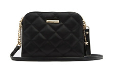 aldo crodia crossbody bag Black Women's