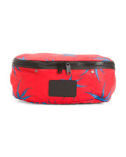 Marc by Marc Jacobs Printed (Electric Red Multi) Bumbag NWT!!!MSRP$88