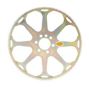 RM-925 Quick Time Lightweight Flexplate - Small Block Chevy - 153 Tooth - 8