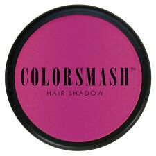 ColorSmash Temporary Hair Shadow, Je Ne Sais Quoi 1 ea