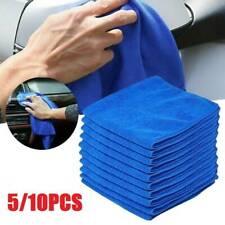 Microfibre Car Cleaning Cloths Large Detailing Towel Soft Cloth Wash Towels Hot