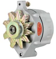 Powermaster 8-47101 Alternator
