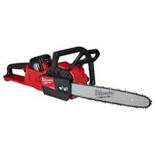 Milwaukee Electric Tools 2727-21HD M18 Fuel 16IN Chainsaw Kit