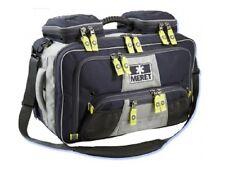 New Meret Omni Pro EMS Infection Control Emergency Medical Bag
