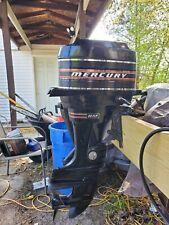 mercury 200 20 hp outboard motor
