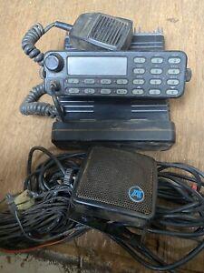 TAIT T-2020 (136-174Mhz) VHF Programmable Radio  (Remote Head)