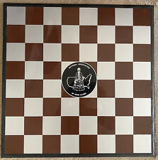 Avon 1975 Vintage National Association Of Avon Clubs Chess Board