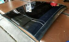 82-83 Chevy Camaro Z28 Pontiac Firebird Trans Am T-Top PAIR F body Hook Mount